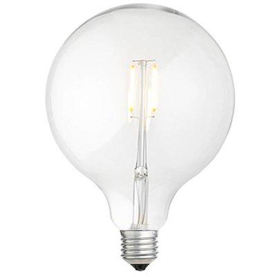 MUUTO E27 LED Bulb