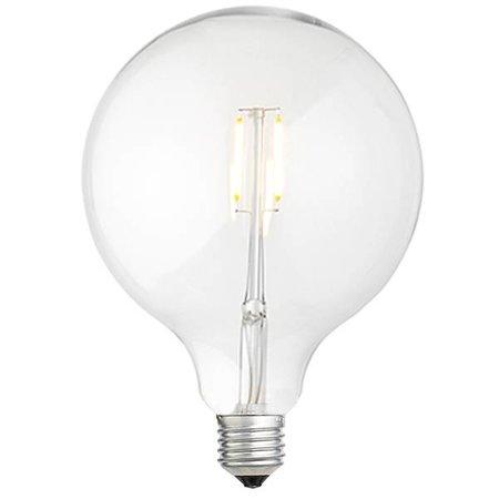 MUUTO E27 led lichtbron