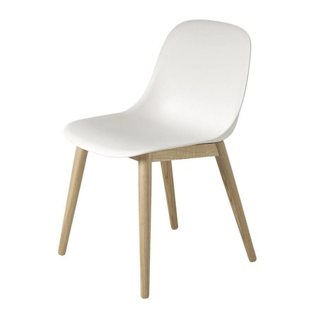 MUUTO FIBER DESIGN DEAL SAVE -15% T/M 31-5-20