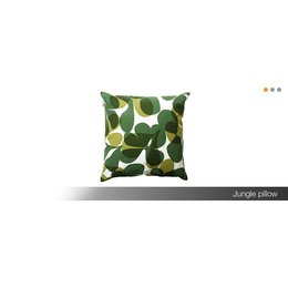 DAVID DESIGN JUNGLE CUSHION