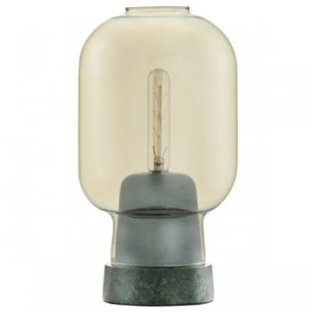 NORMANN COPENHAGEN DESIGN TABLE LAMP BY SIMON LEGALD.