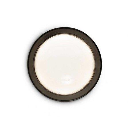 TOM DIXON SPOT ROUND LED