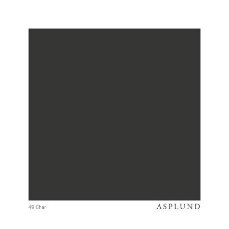 ASPLUND ASPLUND PAGODA WANDKAST A140:5