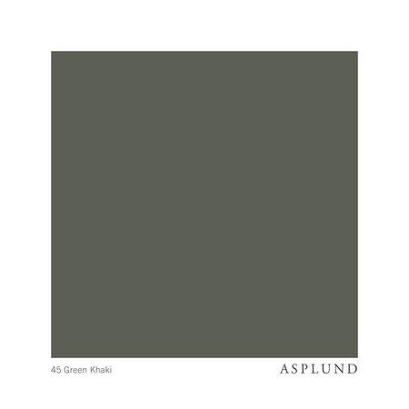 ASPLUND ASPLUND PAGODA A140:5