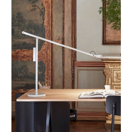 HAY HAY FIFTY-FIFTY TABLE LAMP