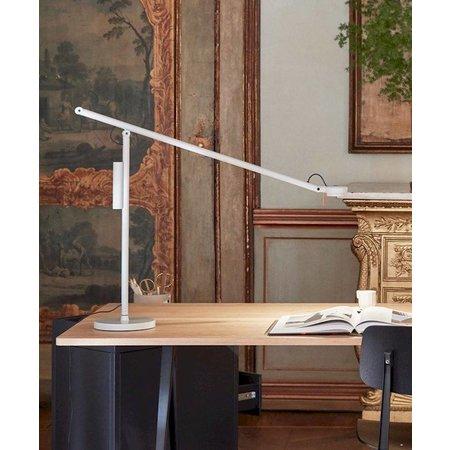 HAY HAY FIFTY-FIFTY TAFEL LAMP