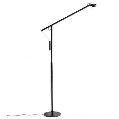 HAY FIFTY-FIFTY FLOOR LAMP