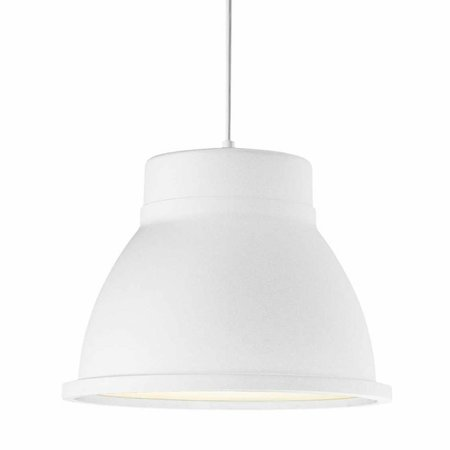 MUUTO STUDIO LAMP BY THOMAS BERNSTRAND