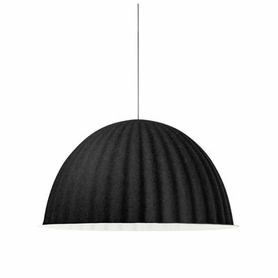 MUUTO UNDER THE BELL HANGLAMP LARGE