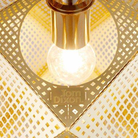 TOM DIXON ETCH  PENDANT LAMP 32