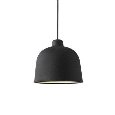 MUUTO GRAIN LAMP