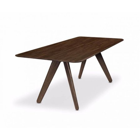 TOM DIXON SLAB TABLE