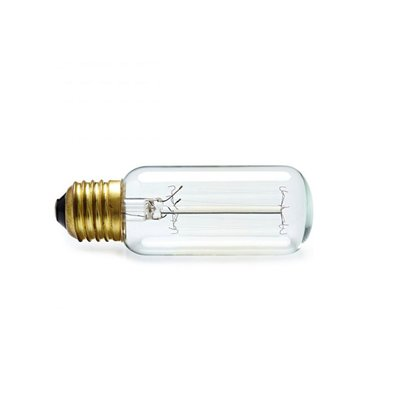 FRAMA ATELIER LIGHT BULB