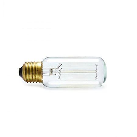 FRAMA DESIGN ATELIER LIGHT BULB