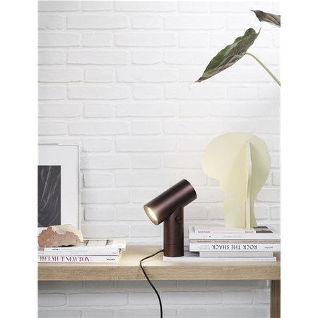 MUUTO DESIGN BEAM TABLE LAMP