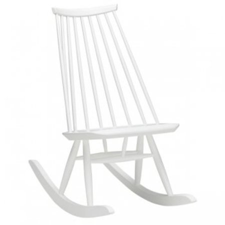 ARTEK DESIN MADEMOISELLE ROCKING CHAIR