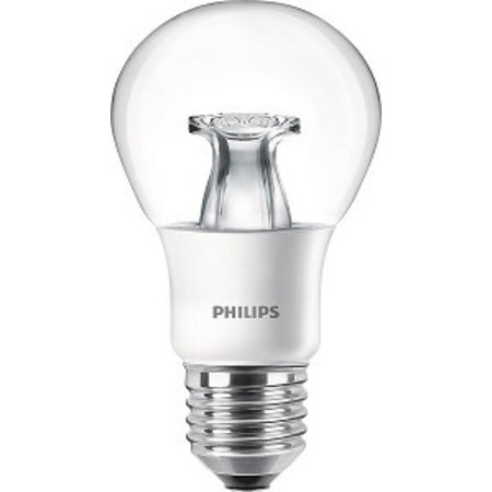 HAY DESIGN 30 DEGREES PENDANT LAMP