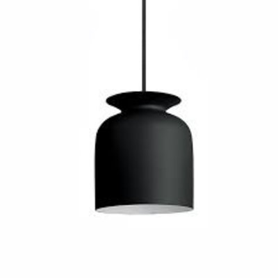 GUBI RONDE PENDANT LAMP