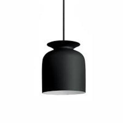 RONDE PENDANT LAMP