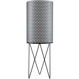 GUBI PD2 PEDRERA FLOOR LAMP