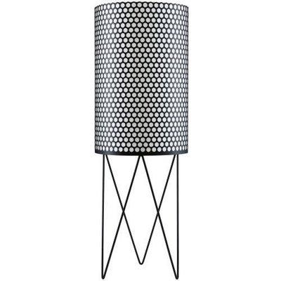 GUBI PD2 PEDRERA FLOOR LAMP
