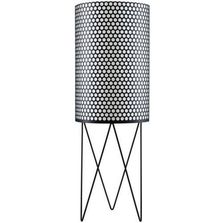 GUBI PD2 PEDRERA DESIGN FLOOR LAMP