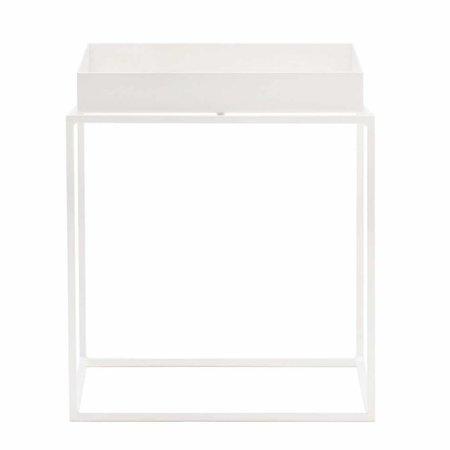 HAY   TRAY TABLE SMALL 30 x 30 CM.