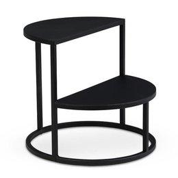NORTHERN Dais step stool