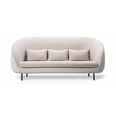 FREDERICIA FURNITURE HAIKU SOFA