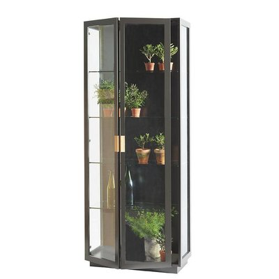ASPLUND FRAME CABINET XL GLASS