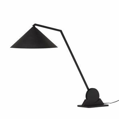 NORTHERN GEAR TAFEL LAMP