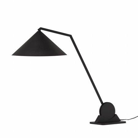 NORTHERN GEAR TAFEL LAMP