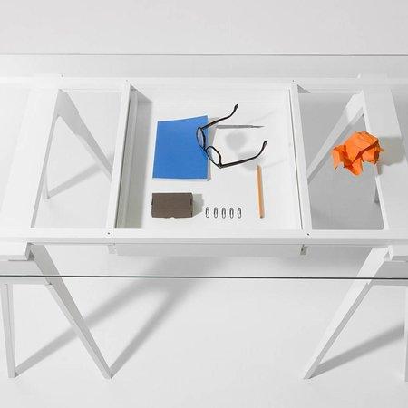 DESIGN HOUSE STOCKHOLM DESIGN ARCO DESK TABLE