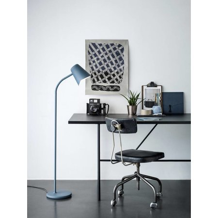 NORTHERN LIGHTING DESIGN ME FLOORLAMP Morten & Jonas