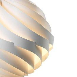 GUBI TURBO PENDANT LAMP