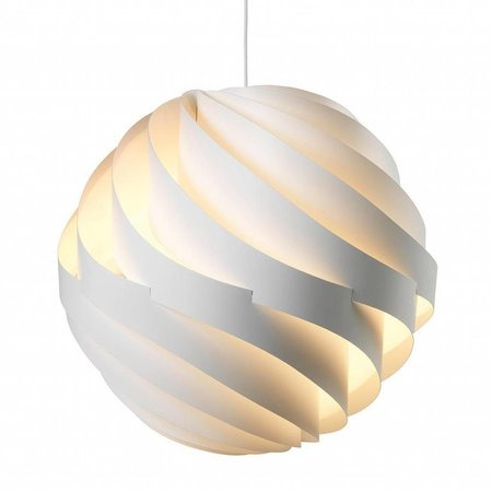 GUBI TURBO PENDANT LAMP