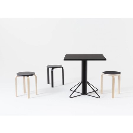 ARTEK KAARI TABLE SQUARE