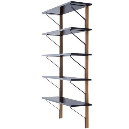 ARTEK KAARI WALL SHELF