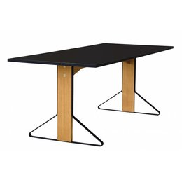 ARTEK KAARI TABLE 200