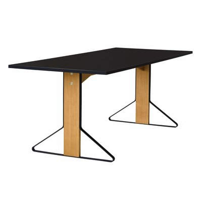 ARTEK KAARI TABLE 200