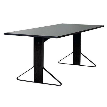 ARTEK KAARI TABLE RECTANGULAR