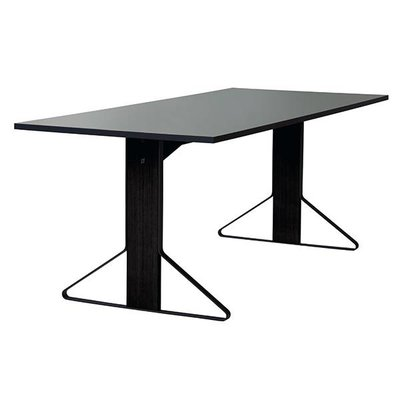 ARTEK KAARI TABLE 240