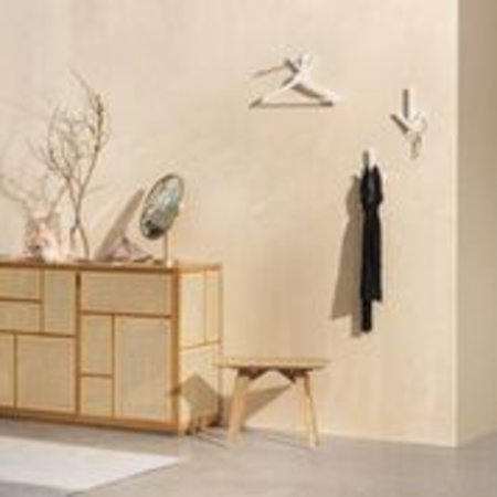 DESIGN HOUSE STOCKHOLM AIR SIDEBOARD CABINET