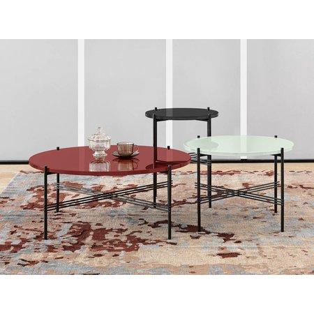 GUBI TS COFFEE TABLE LARGE