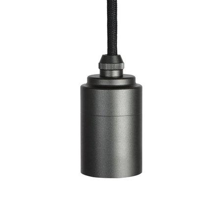 TALA VORONOI - S LED LICHTBRON