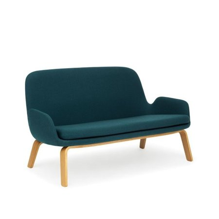 NORMANN COPENHAGEN ERA BANK