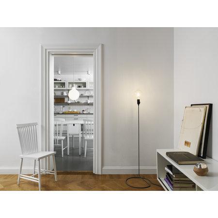 DESIGN HOUSE STOCKHOLM CORD LIGHT VLOERLAMP