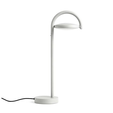 HAY MARSELIS TABLELAMP By Kaschkasch Cologne