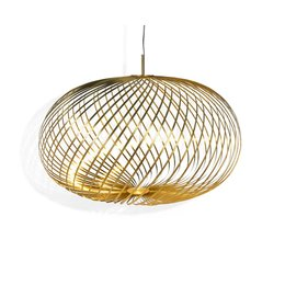 TOM DIXON SPRING PENDANT LARGE