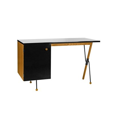 GUBI GROSSMAN DESK 62